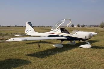 I-STIL - Private Terzi T-9 Stiletto