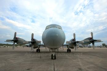 161591 - USA - Navy Lockheed P-3C Orion