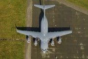 177701 - Canada - Air Force Boeing CC-177 Globemaster III aircraft