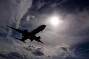- - Air Canada Boeing 777-300ER aircraft