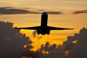 PJ-MDB - Insel Air McDonnell Douglas MD-82 aircraft