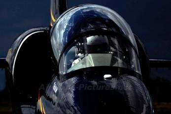 ES-TLM - Team Russ Aero L-39C Albatros