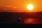 EI-DHM - Ryanair Boeing 737-800 aircraft