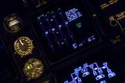 LX-PCV - Cargolux Boeing 747-400F, ERF aircraft