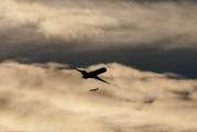 Lufthansa Regional - CityLine - image