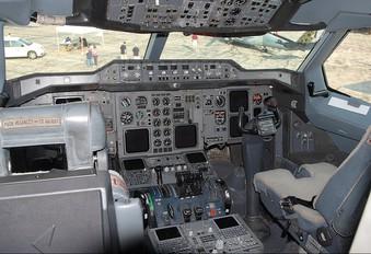 N751FD - FedEx Federal Express Airbus A300F