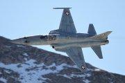 J-3067 - Switzerland - Air Force Northrop F-5E Tiger II aircraft