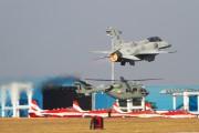 3010 - United Arab Emirates - Air Force General Dynamics F-16F Fighting falcon aircraft