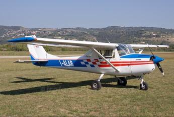 I-ALAB - Private Reims F150