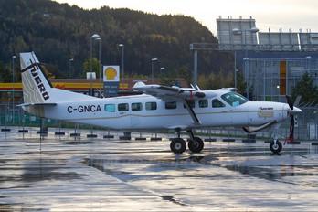 C-GNCA - Fugro Airborne Surveys Cessna 208 Caravan