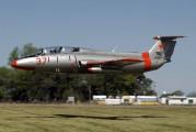 CX-LVN - Private Aero L-29 Delfín aircraft