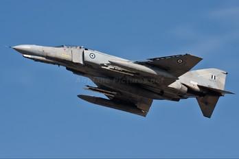 01503 - Greece - Hellenic Air Force McDonnell Douglas F-4E Phantom II