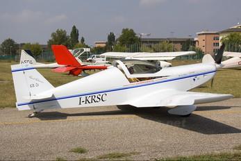 I-KRSC - Private Rand-Robinson KR-2