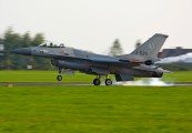 Netherlands - Air Force J-020 image