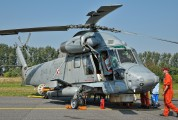 3545 - Poland - Navy Kaman SH-2G Super Seasprite aircraft