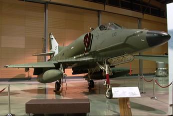 NZ6206 - New Zealand - Air Force Douglas A-4 Skyhawk (all models)