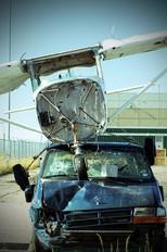 UNKOWN - Private Cessna 182 Skylane RG