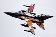 45+51 - Germany - Air Force Panavia Tornado - IDS aircraft