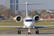 N515UJ - Private Gulfstream Aerospace G-IV,  G-IV-SP, G-IV-X, G300, G350, G400, G450 aircraft