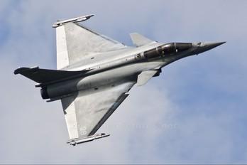 28 - France - Navy Dassault Rafale M