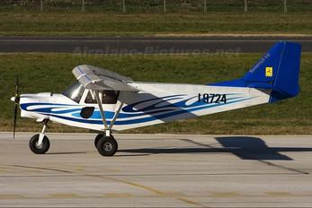 I-9724 - Private ICP Savannah VG