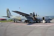 Czech - Air Force 0453 image