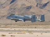 80-0279 - USA - Air Force Fairchild A-10 Thunderbolt II (all models) aircraft