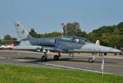 6053 - Czech - Air Force Aero L-159A  Alca aircraft