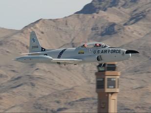 N933GC - Private Canadair CT-133 Silver Star 3