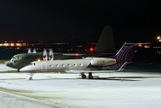 D-AGVS - Silverbird Gulfstream Aerospace G-IV,  G-IV-SP, G-IV-X, G300, G350, G400, G450 aircraft