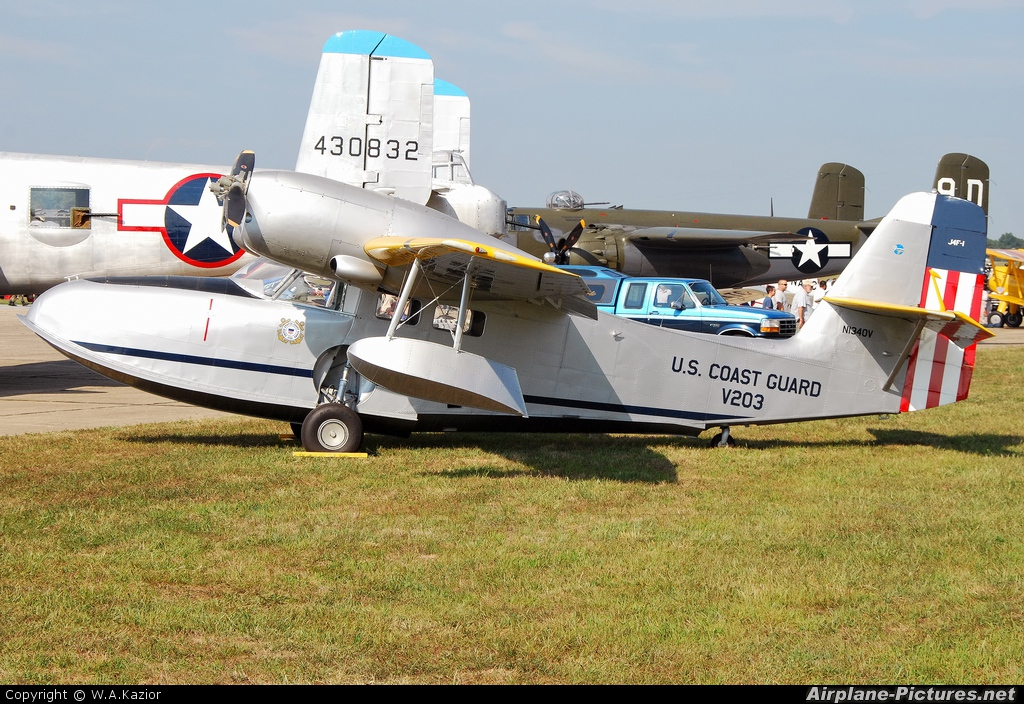 Private N1340V aircraft at Millville, NJ Municipal