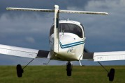 LV-OLF - Private Piper PA-38 Tomahawk aircraft