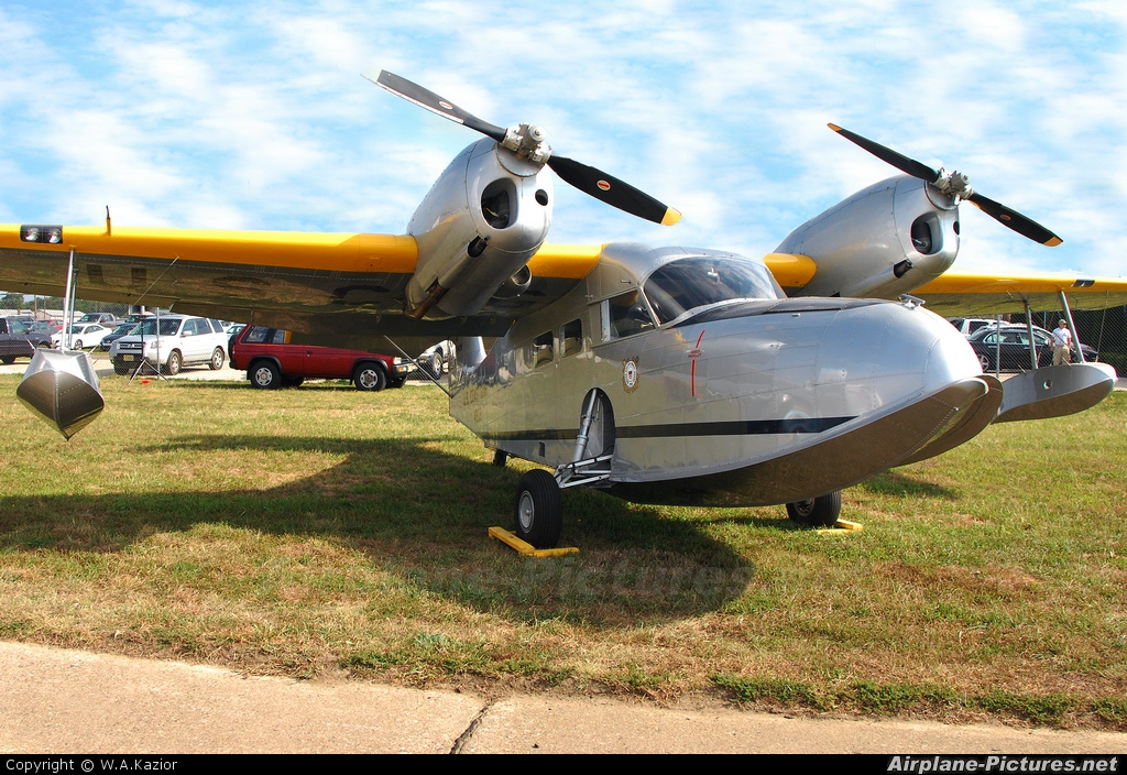 plane for sale in new jersey with N1340v Private Grumman G 44 Widgeon on Job Offer Letter Uk Template Free in addition Tyler Perrys Atlanta Mega Estate Now Visible In Google Maps further Ex Parte Merryman together with Oprah Winfreys House in addition Bama shirt 235988879128304210.
