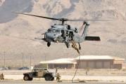 91-26312 - USA - Air Force Sikorsky HH-60G Pave Hawk aircraft