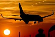 - - Air Berlin Boeing 737-800 aircraft