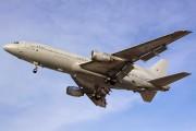 ZD948 - Royal Air Force Lockheed L-1011-500 TriStar KC.1 aircraft
