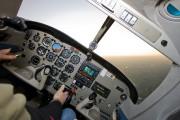 PH-VSX - Private Piper PA-28 Archer aircraft