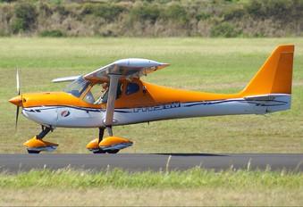 F-JMDM - Private FK Lightplanes FK9 Mk IV