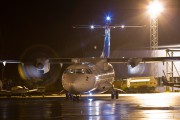 OH-ATC - FinnComm ATR 42 (all models) aircraft