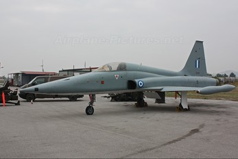 3069 - Greece - Hellenic Air Force Northrop F-5A Freedom Fighter