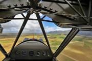 ZU-FLD - Private Piper L-4 Cub aircraft