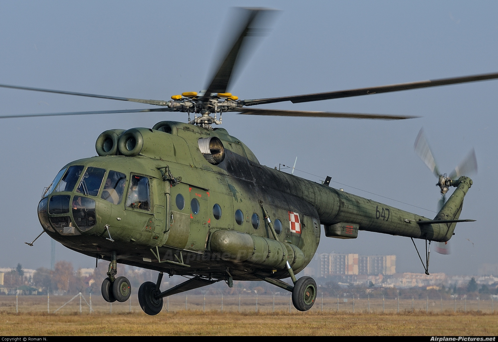 most advanced helicopters with 647 Poland Army Mil Mi 8 on R 01 Peru Navy Agusta Agusta Bell Ab 412 as well N237ac Erickson Air Crane Sikorsky S 64f Skycrane in addition H120 26 besides Watch furthermore Which Military Ranks Southeast Asia S Strongest.