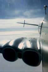 XV246 - Royal Air Force British Aerospace Nimrod MR.2