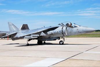163364 - USA - Marine Corps McDonnell Douglas AV-8B Harrier II