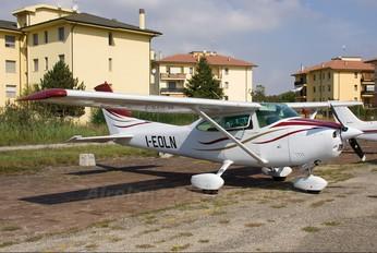 I-EOLN - Private Reims F182Q
