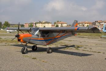 I-8253 - Private ICP Savannah