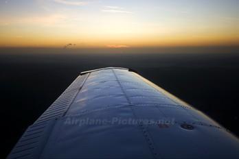 PH-VSX - Private Piper PA-28 Archer