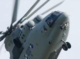 901 - Russia - Air Force Mil Mi-26 aircraft
