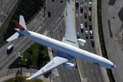JA740J - JAL - Japan Airlines Boeing 777-300ER aircraft