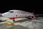 D-ABMC - Air Berlin Boeing 737-800 aircraft